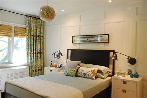 + Master Bedroom Decorating Ideas , Designs