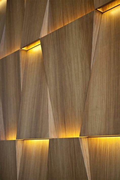 p駻鈩e cuisine les 25 meilleures idées de la catégorie plafonds en bois sur planche de