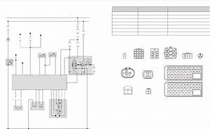 Ssangyong Musso Misc Documents Electrical Wiring Diagram
