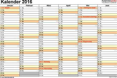 vorlage kalender fuer word querformat seiten halbjahr