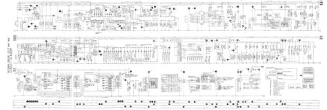 S14 240sx Stereo Wiring Diagram by S13 Wiring Diagrams