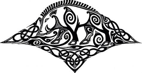 329 Best Images About Celtic Art On Pinterest