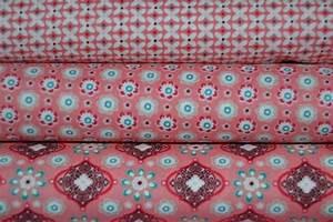 Tissu Exterieur Pas Cher : tissu cotonnade pas cher lot de 3 coupons petits motifs ~ Dailycaller-alerts.com Idées de Décoration
