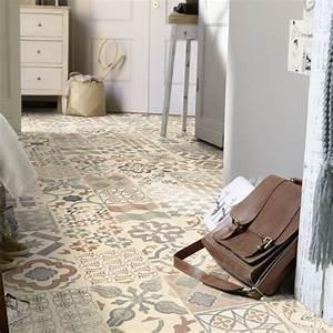 Bodenbelag Küche Vinyl : die besten 25 pvc fliesen ideen auf pinterest pvc bodenbelag pvc laminat und pvc boden k che ~ Sanjose-hotels-ca.com Haus und Dekorationen