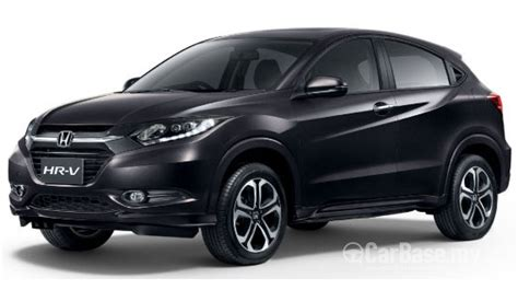 Honda Hrv Hd Picture by 2019 Honda Hrv Look Hd Photo Best Car Rumors News