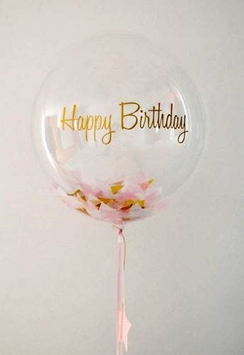 birthday short wishes   handsome husband