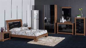 Bedroom furniture sets matching furniture bedrooms bed for Furniture home store newcastle
