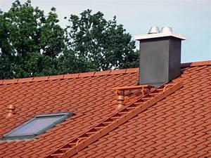 Dachleiter Für Schornsteinfeger : dachleiter bietet sicheren zugang zum dach ~ Frokenaadalensverden.com Haus und Dekorationen