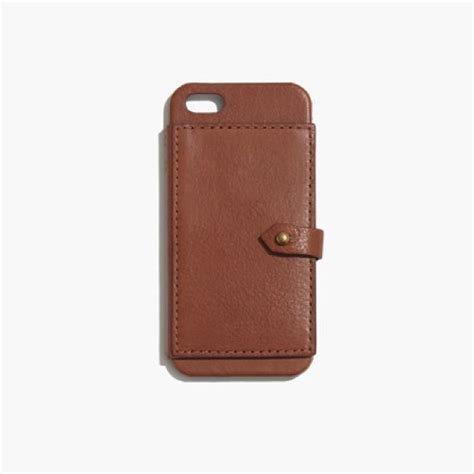 madewell iphone 59 madewell accessories madewell iphone 5 5s