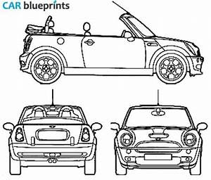 62 best british colonial images on pinterest african With clock spring wiring diagram mini cooper