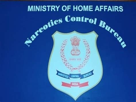 NCB to file replies on bail pleas of comedian Bharti Singh ...
