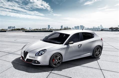 Alfa Romeo Julieta by 2016 Alfa Romeo Giulietta Revealed Autocar