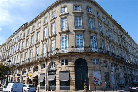 bureau de change bordeaux intendance bureau de change bordeaux cours de l intendance 28