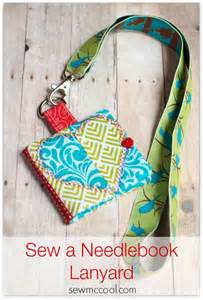 Sewing Craft Ideas to Make and Sell