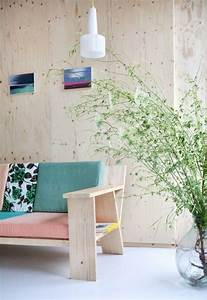 How to add plywood your home decor