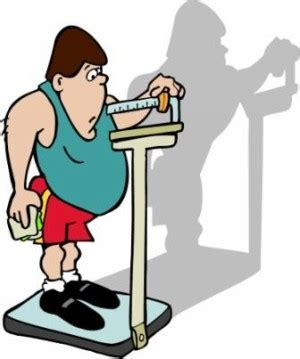 lose weight clipart best diet tips to lose weight and improve fitness