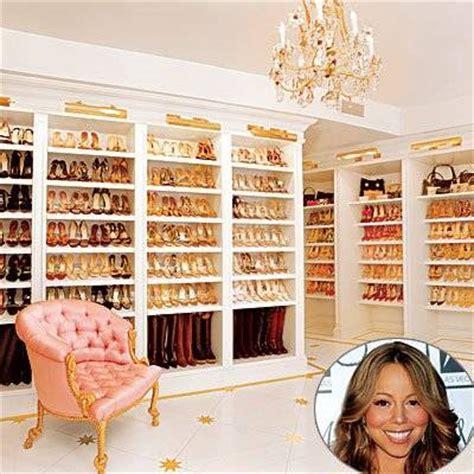 the kokonut stylist s clothing closets