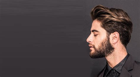 20 Best Hair Color Highlights And Ideas For Men