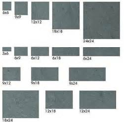 sheldon slate products company inc monson maine middle granville york honing the