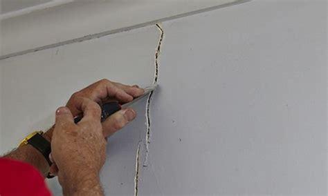 easy  simple home repairs diy home repairs