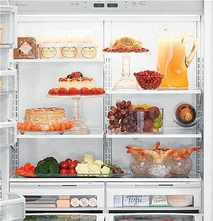ge monogram   refrigerators reviewsratingsprices