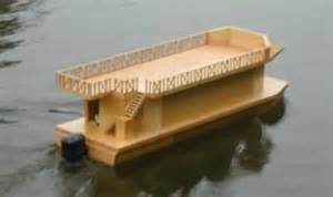 build a house free building a houseboat with no plans