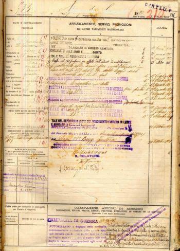 Ufficio Registro Lecce by Archivio News Archivio Di Stato Di Lecce
