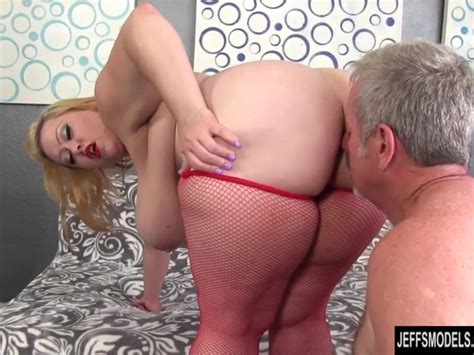 Furry Slit Creampied With Arms Free HD
