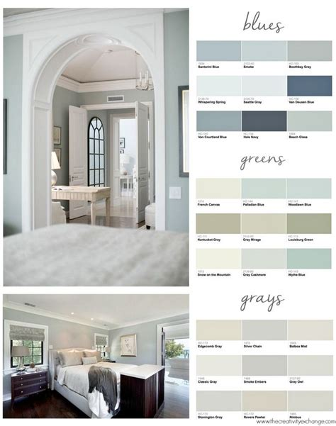popular bedroom paint colors creativity and bedrooms