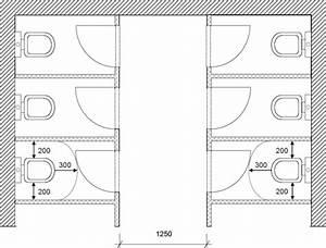 Stuhlkissen Konisch Für Rattanstühle : ziemlich wc kabinen mindestma e 414 1 4260 haus planen galerie haus planen ~ Orissabook.com Haus und Dekorationen