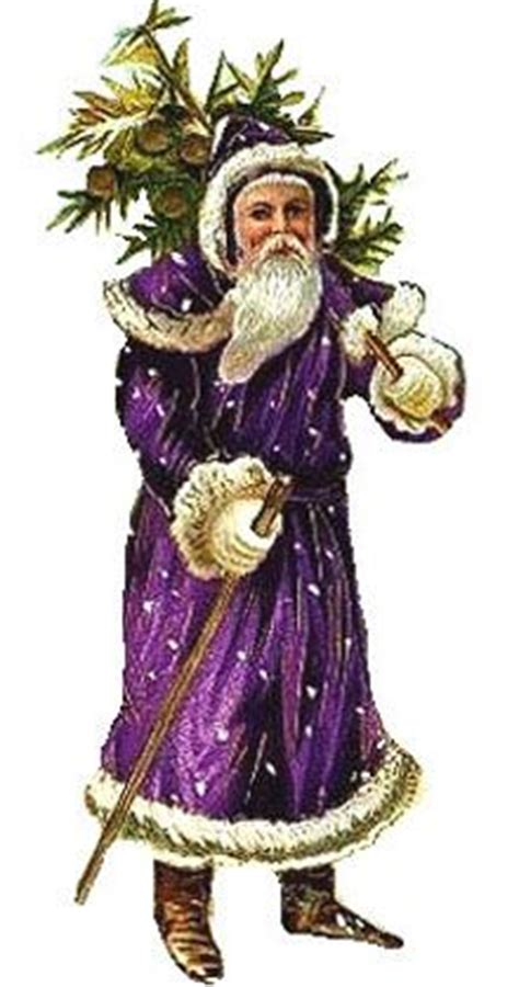 1000 images about purple christmas on pinterest purple