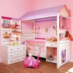 Minnie Mouse Bedroom Decorations by Kid S Room On Pinterest Mickey Mouse Bedroom Minnie