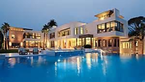 Bedroom Apartments Sale Dubai Picture