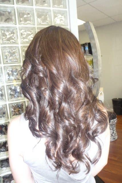 hair stylist pleasant hill ca 94523