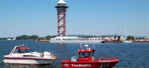 Boat Insurance In Pa by Boat Insurance Season Erie Pa Hart Mcconahy Martz