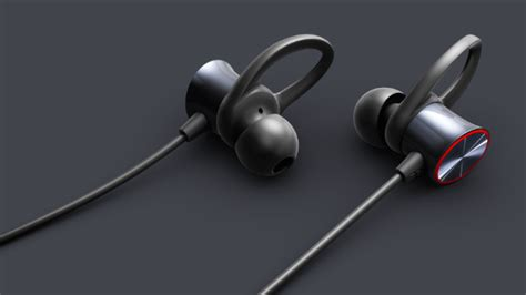 oneplus bullets wireless headphones sold out in india