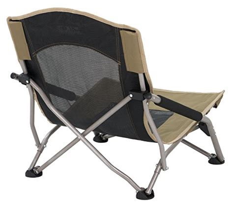 Alps Mountaineering Rendezvous C Chair by Alps Mountaineering Rendezvous Folding C Chair New Ebay