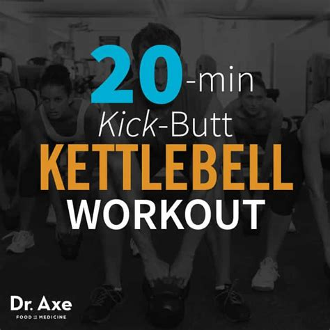 kettlebell workout butt minute exercises sparing min body shape episode ready without than any would take kick title favorite dr