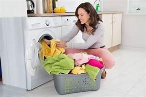 Ab Wann Verjährt Eine Rechnung : ab wann lohnt sich eine neue waschmaschine ~ Themetempest.com Abrechnung
