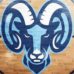 Basketball Court Photoshop Logo Mockup  U2013 Sports Templates