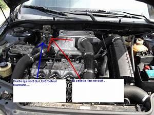 Surchauffe Moteur Consequences : surchauffe moteur ~ Medecine-chirurgie-esthetiques.com Avis de Voitures