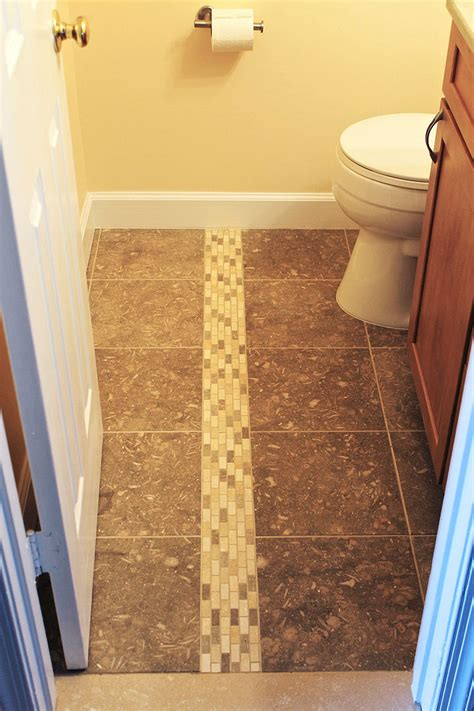 Bathroom Remodeling Gainesville Va by Bathroom Remodeling Gainesville Va