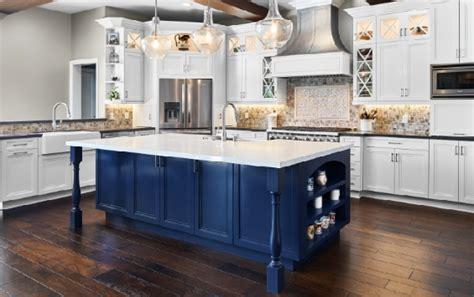 kitchen cabinets southern california southern california premiere cabinet door manufacturer 6394