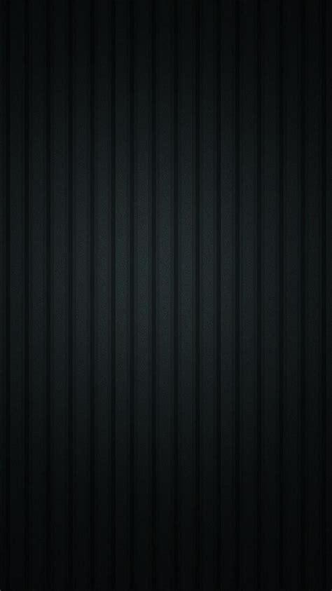 Black Wallpaper Iphone Themes by Iphone 6 Wallpaper Black Wallpapersafari