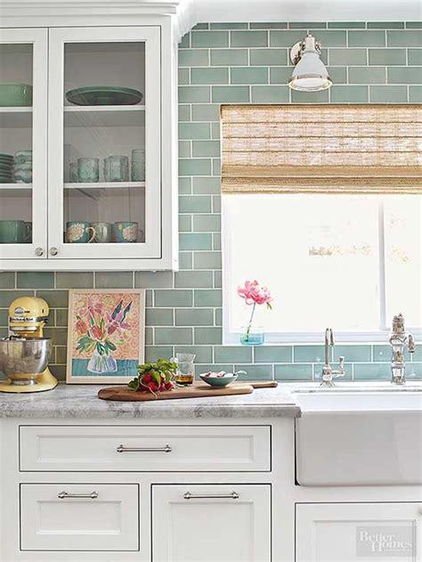 subway tile colors kitchen glass subway tile backsplash home design ideas pertaining 5925