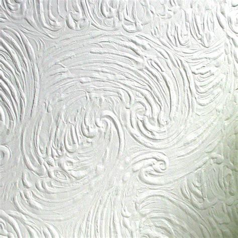 anaglypta wallpaper wallpaper wallcovering