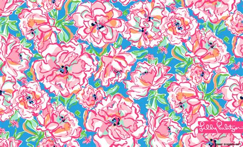 Pulitzer Background Pin Lilly Pulitzer Backgrounds Desktop On