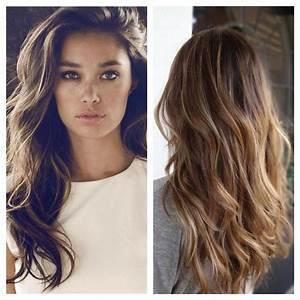 Tendances Coiffure 2015 : coiffure 2015 j 39 ai une coupe tendance cet hiver ~ Melissatoandfro.com Idées de Décoration