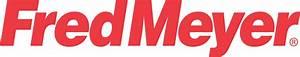 Fred Meyer - Logopedia, the logo and branding site
