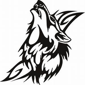 Download Simple Tribal Animal Tattoo Designs ...